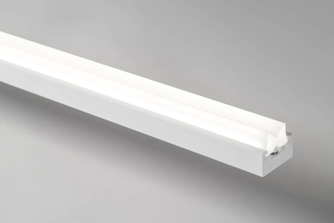 Led Wandleuchte Xilema Http Linealight En Gb Family Xilema Fl 65907 Key1 Indoor