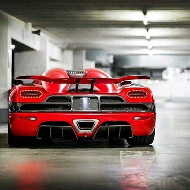 Lamborghini Agera R: Koenigsegg, Luxury Cars, Super Cars