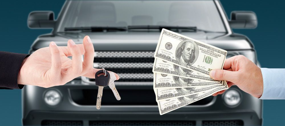 Sell My Car For Cash >> Pin By Christy Smith On 1800carcash Nj Sell Used Car Buy
