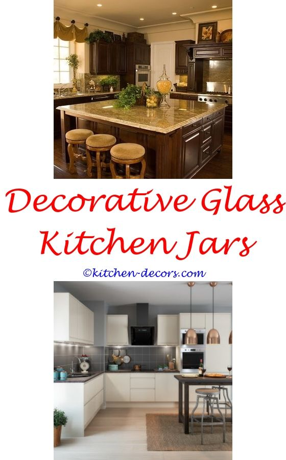 tealkitchendecor decoration for a updated kitchens tops 1950s