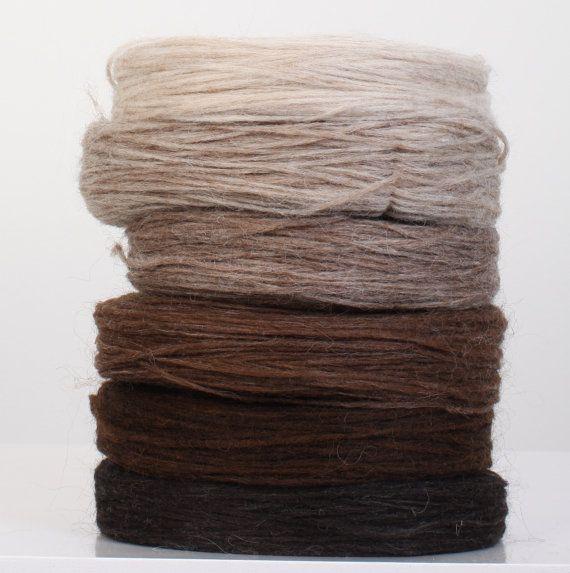 plötulopi http://shopicelandic.com/en/store/icelandic-wool-yarn/plotulopi-wool-yarn?limitstart=0&limit=50Pl%C3%B6tulopi