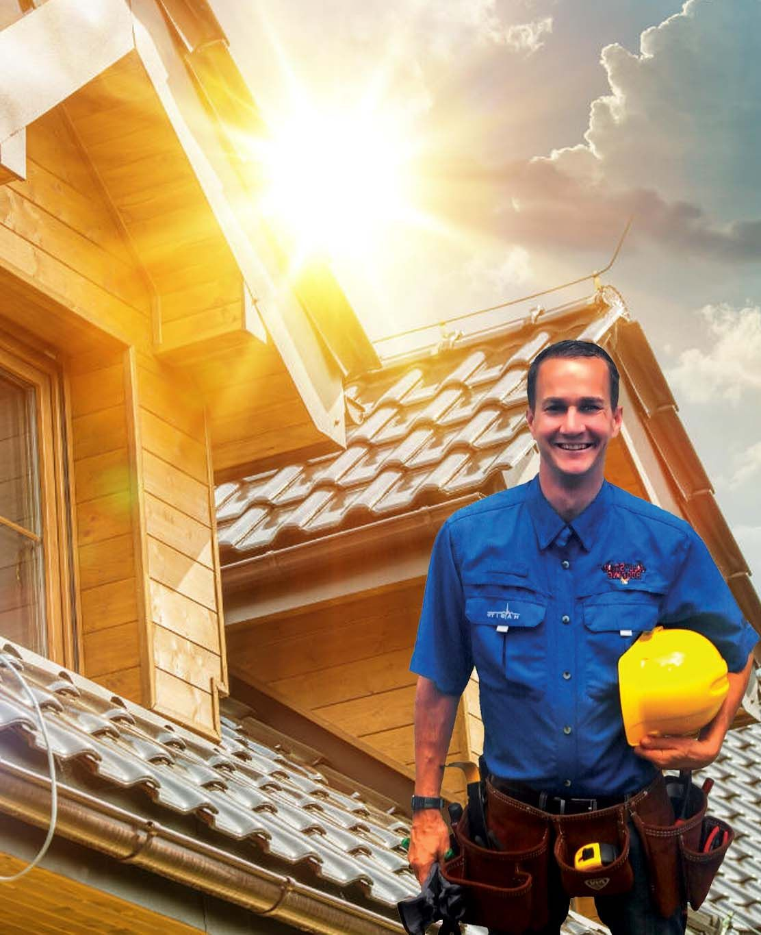 As Professional Roofing Contractors In Tampa Fl When We Conduct Inspections We Ll Be Looking For A Couple Of Things In 2020 Roofing Contractors Roofing Roof Repair