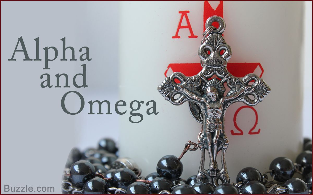 Alpha and omega catholic tattoos pinterest catholic tattoos alpha and omega buycottarizona