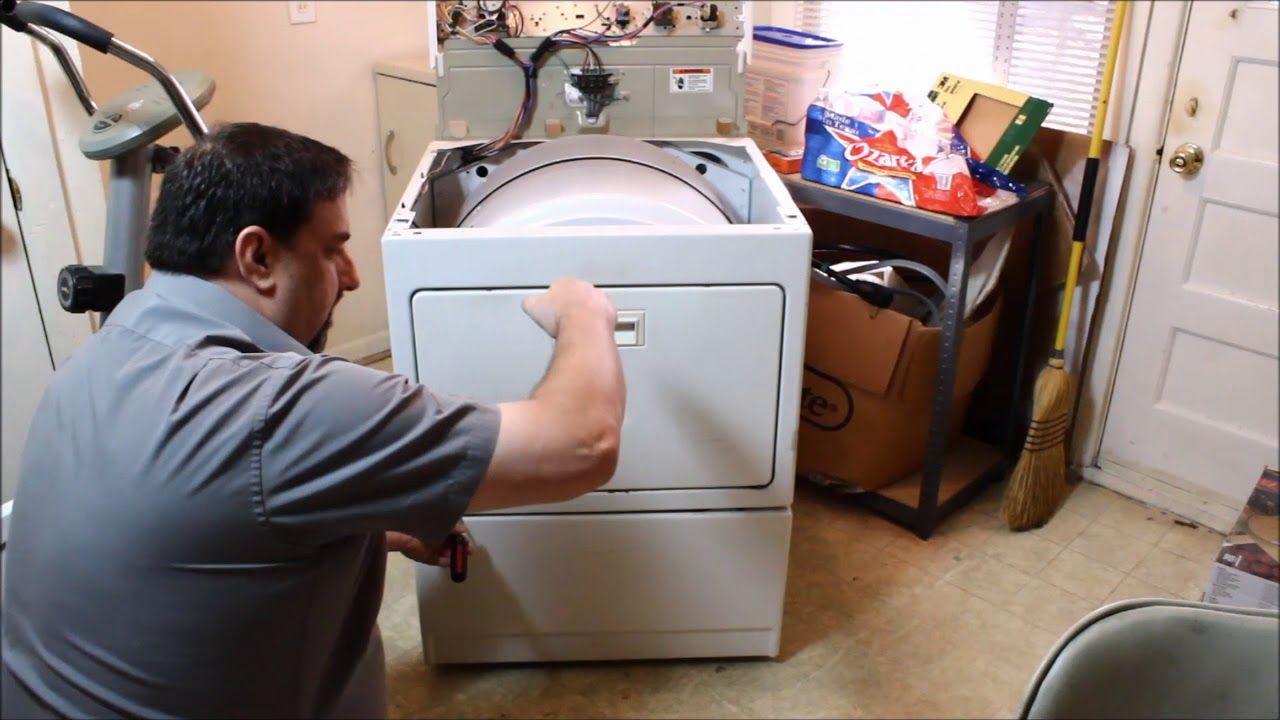 Kenmore 70 Series Dryer Heating Element