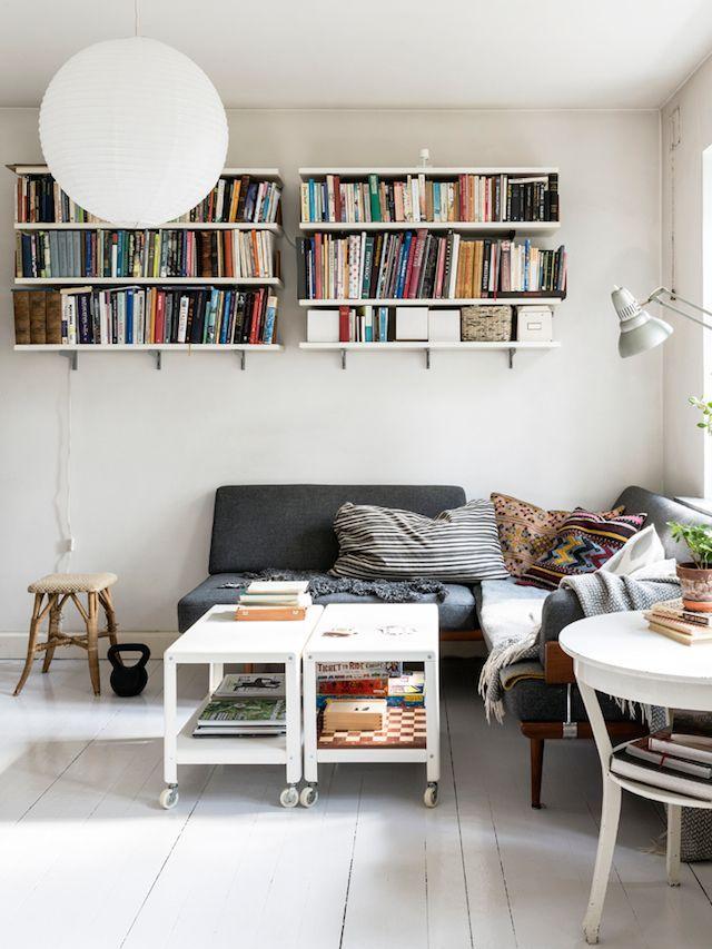 my scandinavian home in 2018 Library Pinterest Home, Cheap