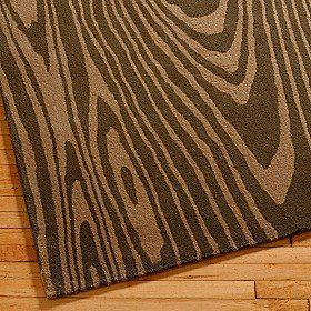 wood grain rug - google search remember this | makes me happy