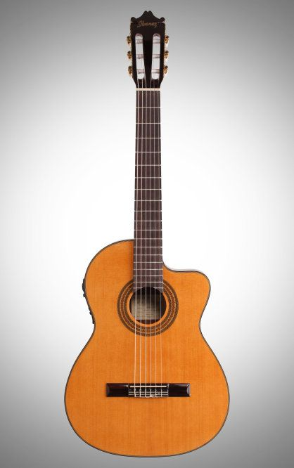 Pin On Beginner S Gear Guide Acoustic Guitar