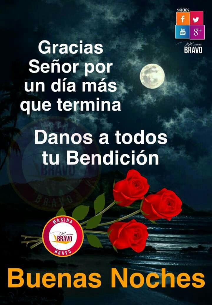 Pin By Mary On Saludos De Buenas Noches Serious Quotes Good Night Memes