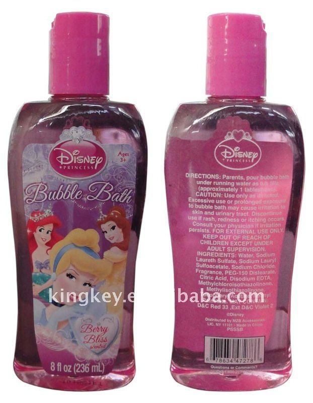 kids bubble bath/kid\'s bubble soap/children\'s bubble bath /bath foam ...