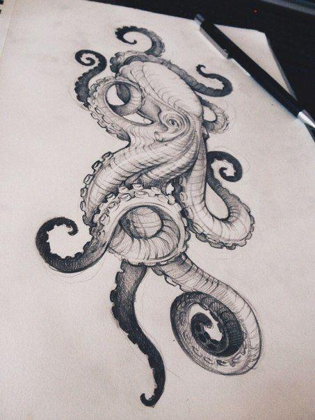 sketch … | nueva raya | Pinte…