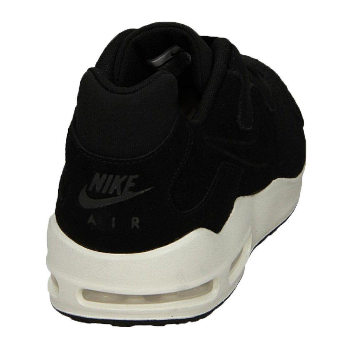 Nike Air Max Prime (876068 001)