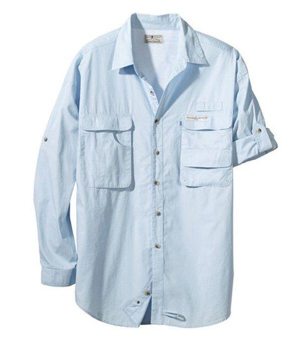 81c541b877b Monogram Fishing Shirt, Columbia PFG, Personalized Bridesmaids Gift, Womens  Fishing Shirt, Preppy Sw
