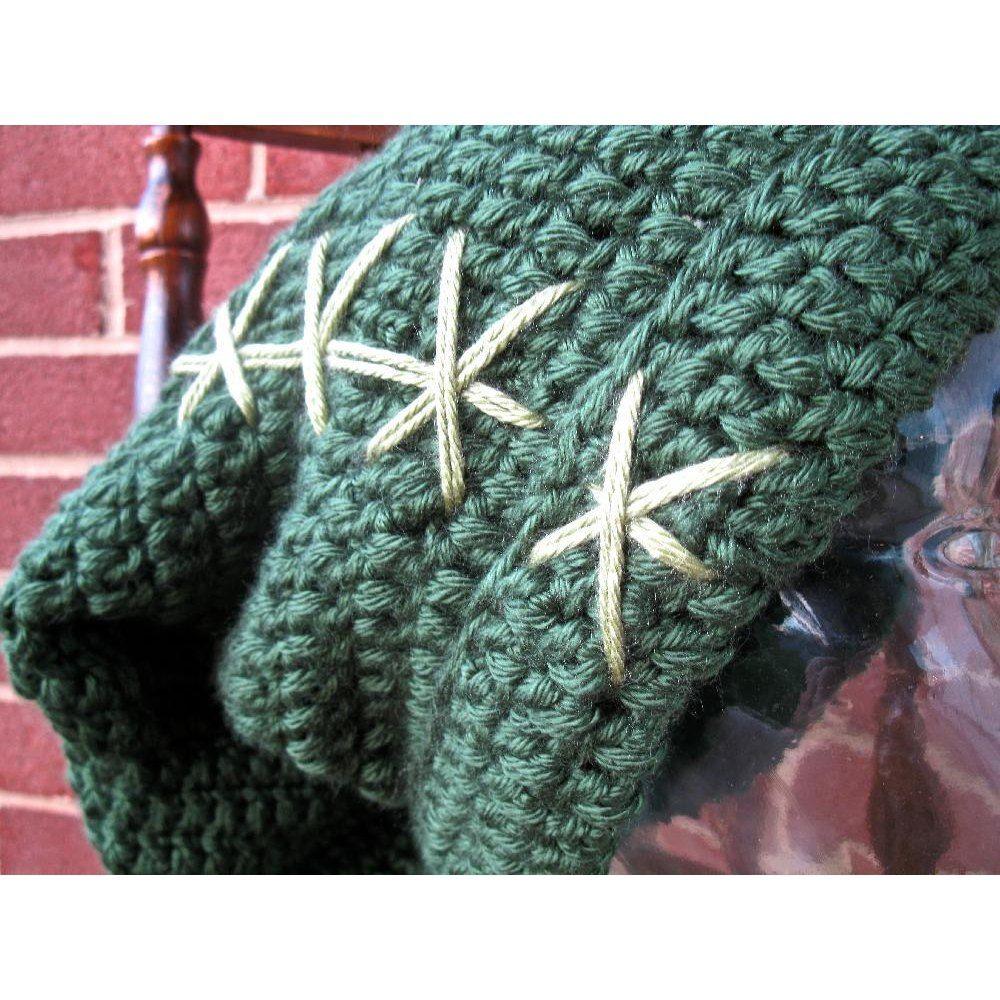 Link hat, Legend of Zelda | Crochet, Patterns and Crochet yarn