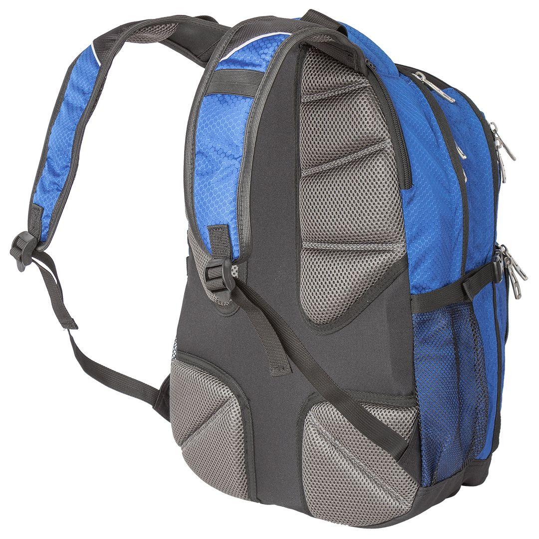 Exos Commuter Urban Pack Ifttt 1SvBly6 Backpack Edc Outdoor Gym BagBackpackingEdcClimbingHiking
