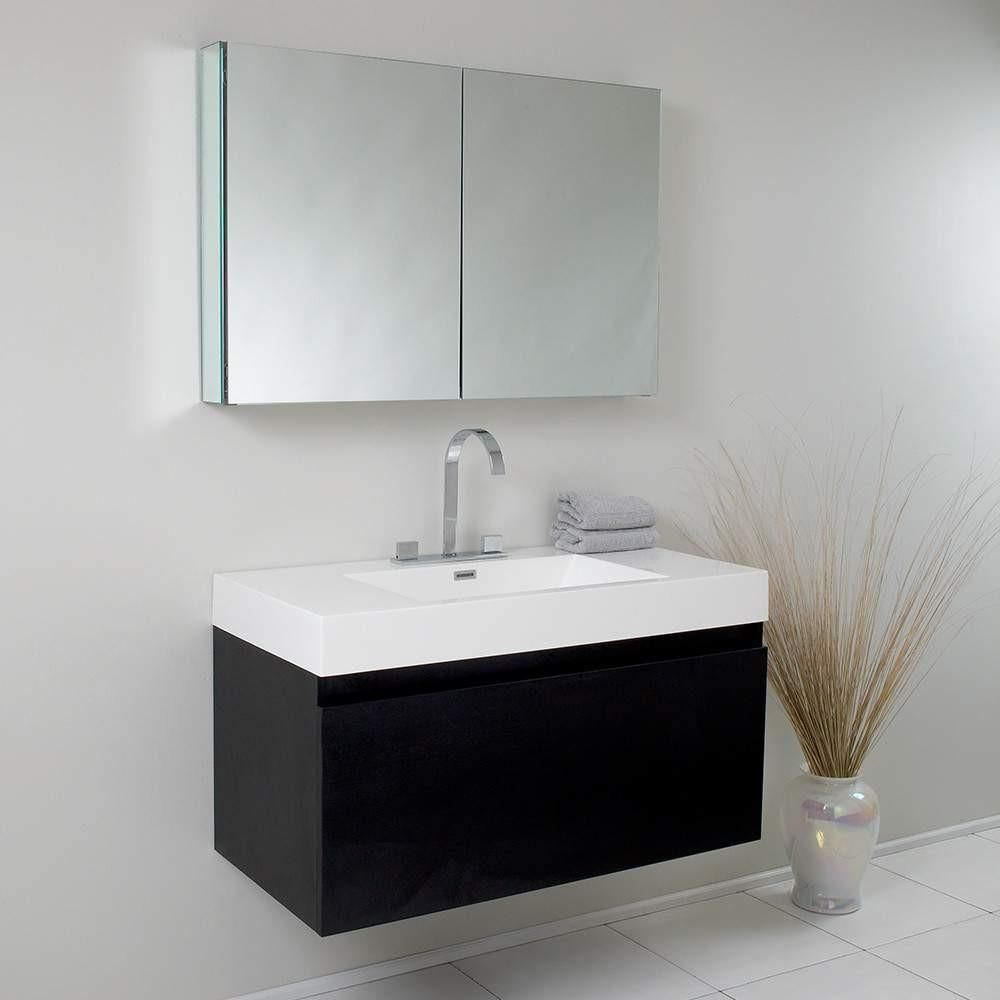 installing cabinets cabinet modern recessed medicine bathroom with