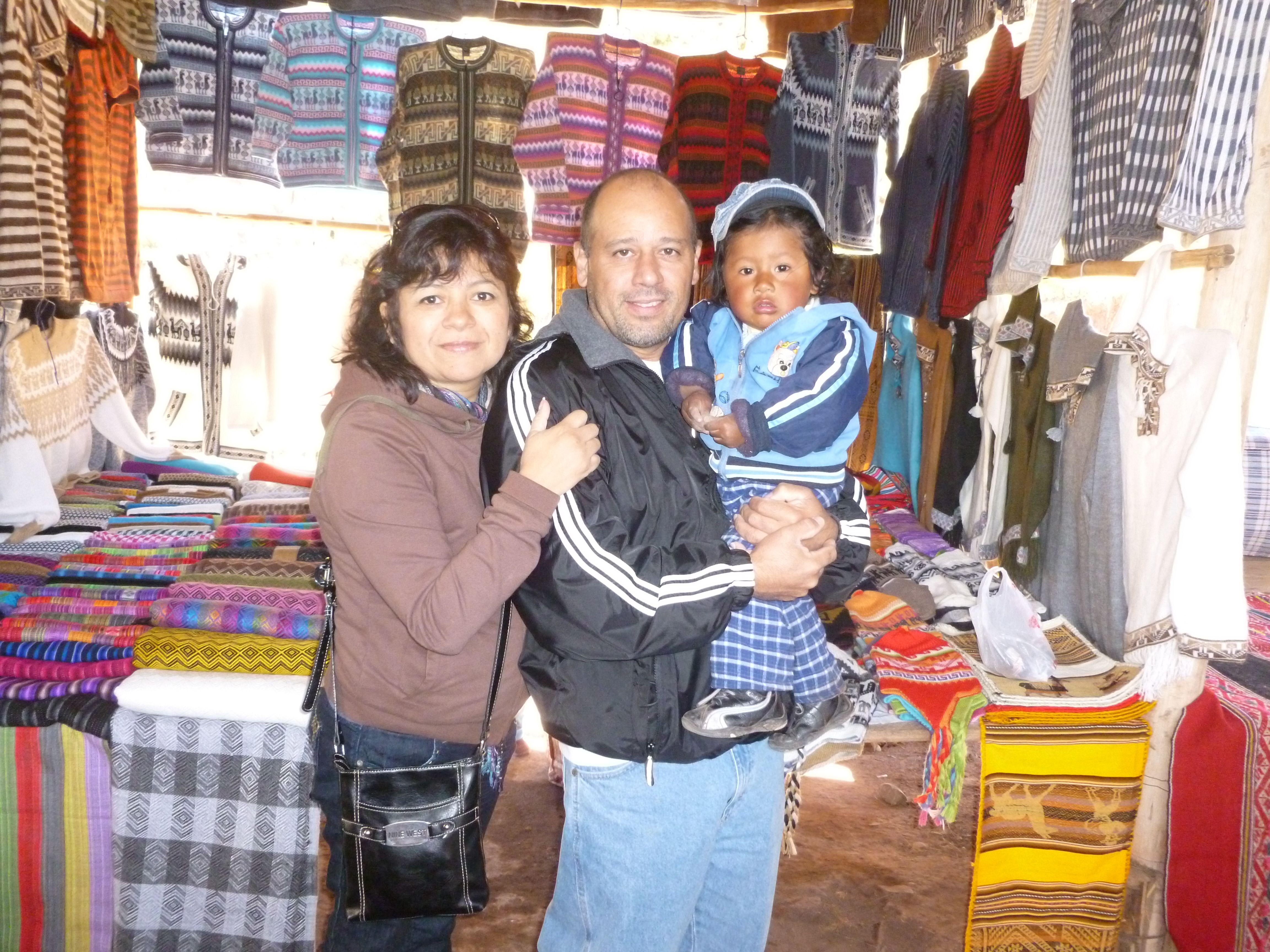 Market Place CuzcoPeru Cusco peru, Peru, Cusco