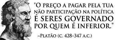 COMUNICANDO: ONDE ESTÁ A COMISSÃO?!!!!