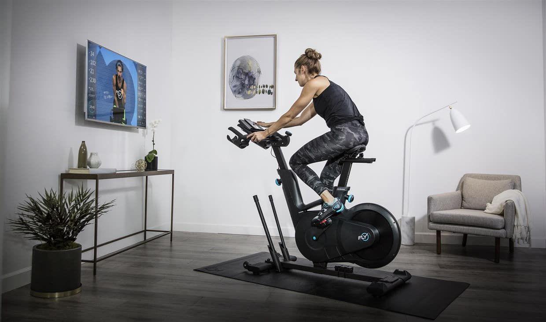 Sunny health fitness black friday sale in 2020 indoor
