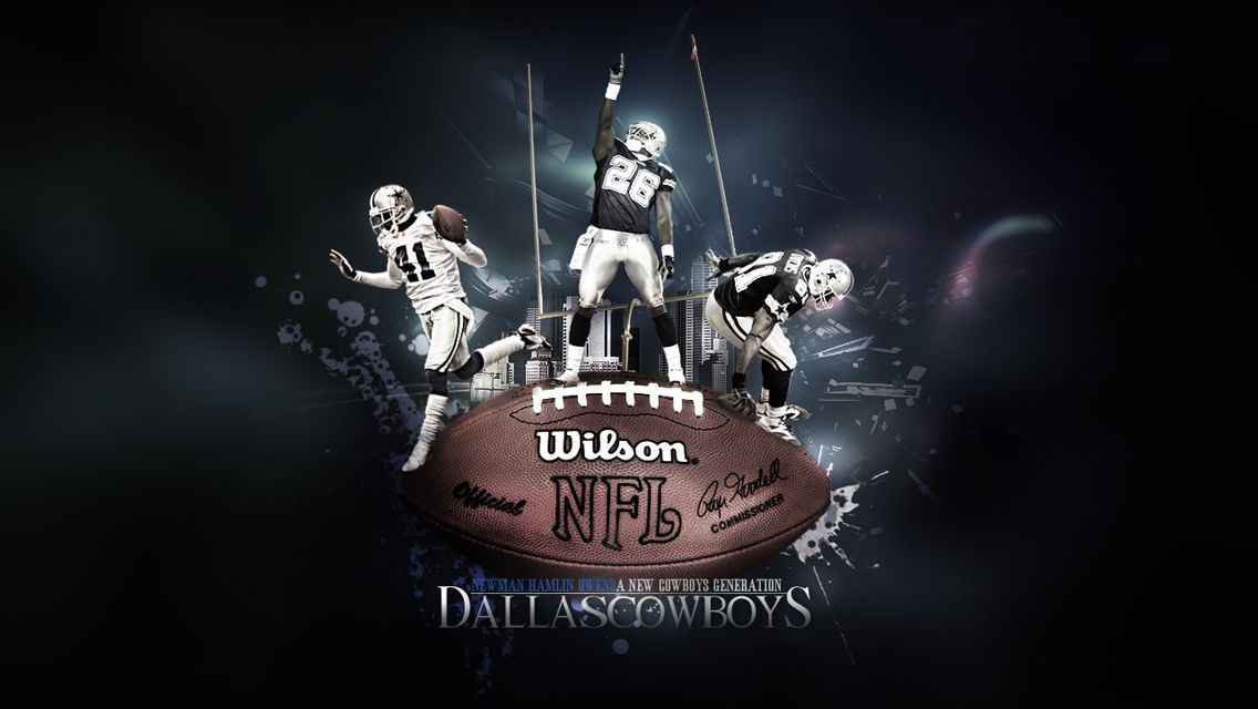 Free NFL Wallpapers Group 1920x1080 Nfl Wallpaper 59