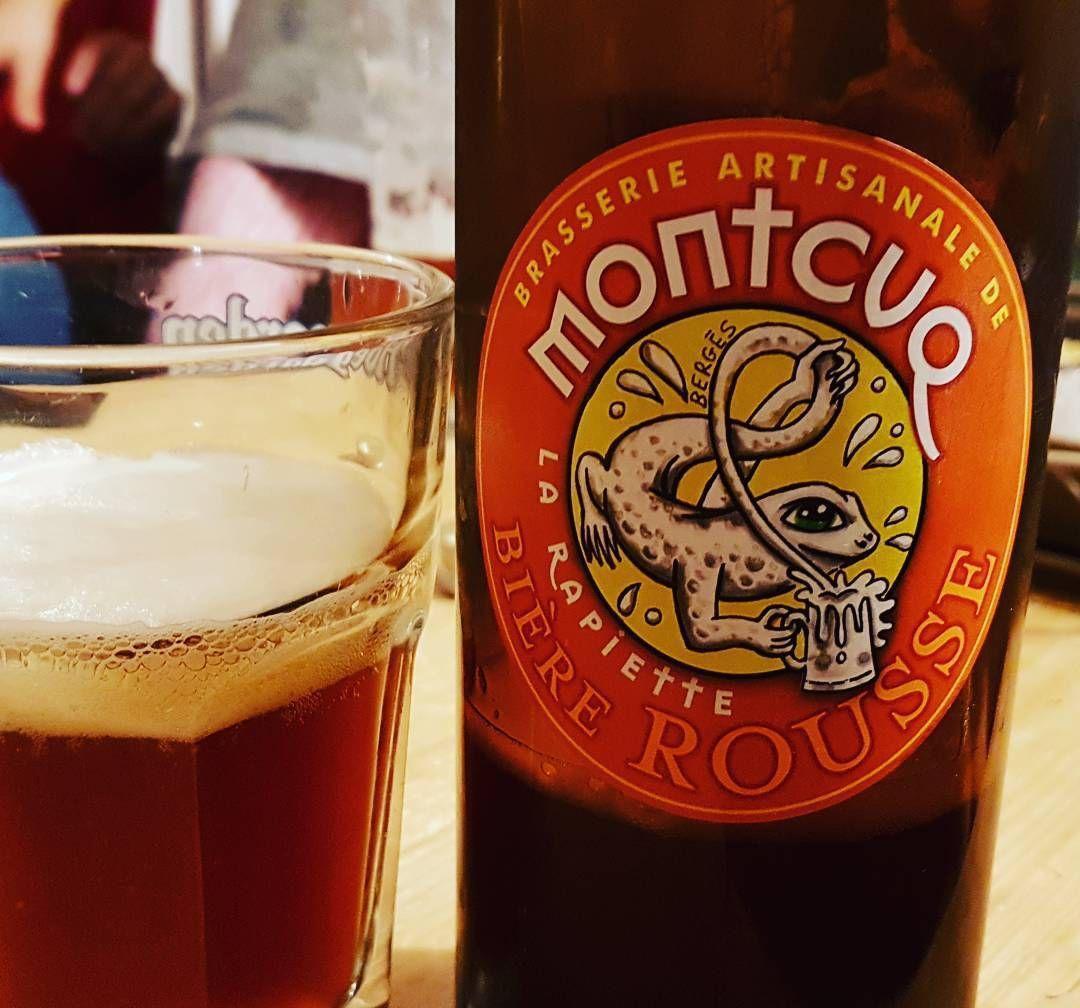 Biere De Montcuq Merci Celia Et Remi Pour La Decouverte Biere Beer Beerlover Instabeer Instabiere Glouglou Instagood Drink Glassware Pint Glass Beer