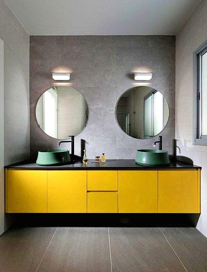 7 Essentials for the Bath, Landlady Edition | Bathroom ...
