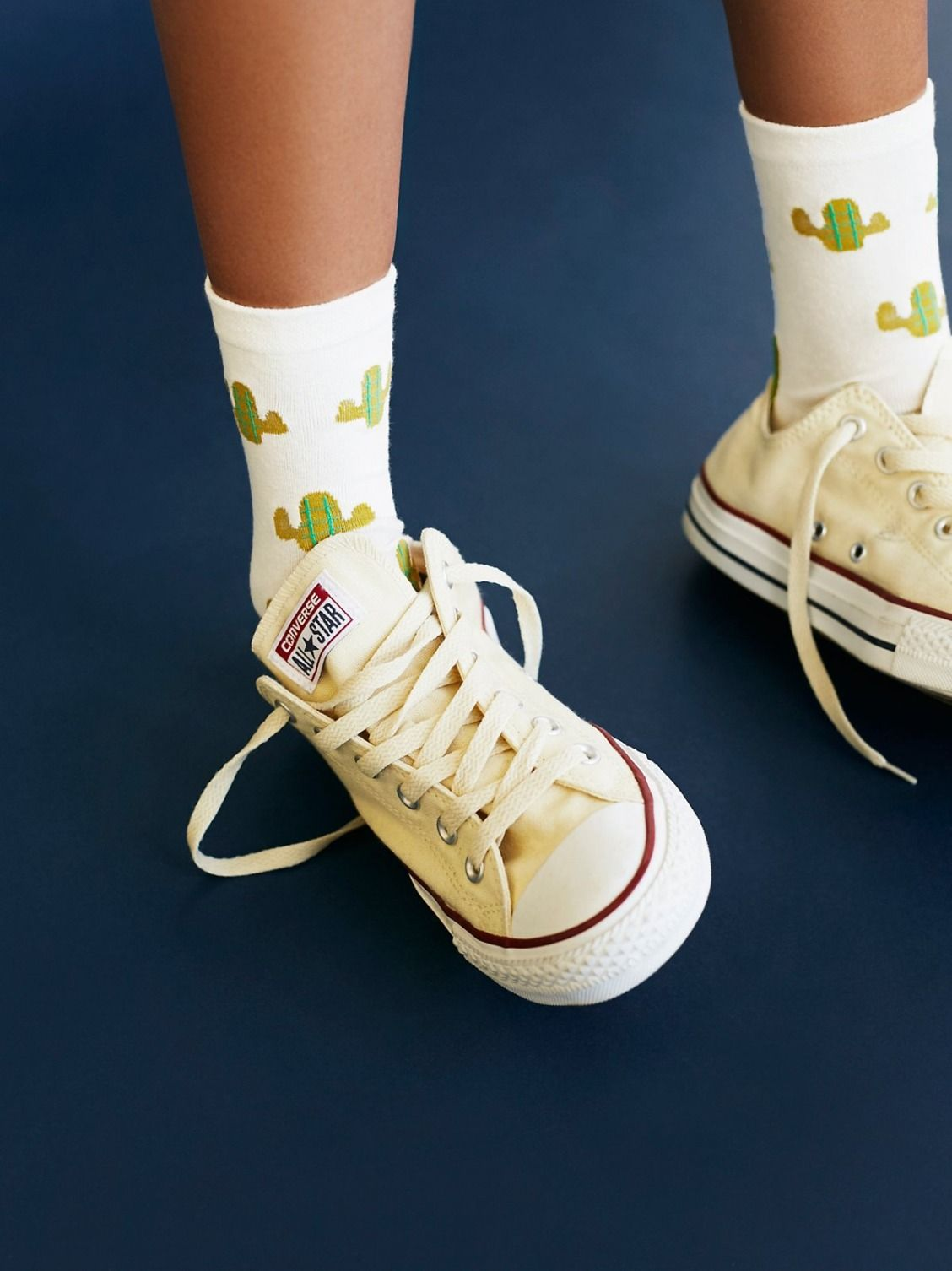1a2a8ea5e48c Adventure Crew Sock