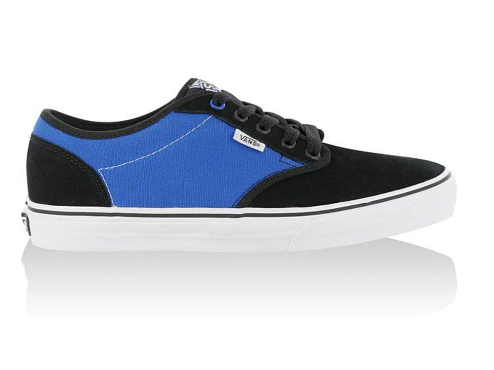 vans online skate shop