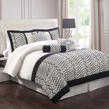 55f2ea58a59cc3b3bcdcf5efc3e9c163 - Better Homes And Gardens Comforter Set Collection Tradewinds