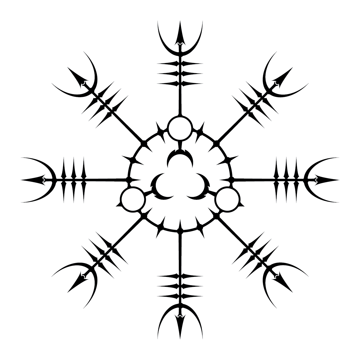 Norse symbols and meanings google search tattoo pinterest norse symbols and meanings google search tattoo pinterest norse symbols tattoo and warrior symbols biocorpaavc Image collections