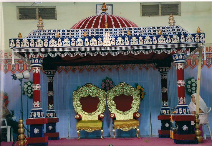 bangalore mandap decorators design 323 indian wedding mandap