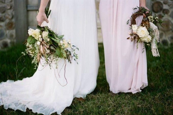 Woodland Cedarwood with White Rabbit Studios   Cedarwood Weddings