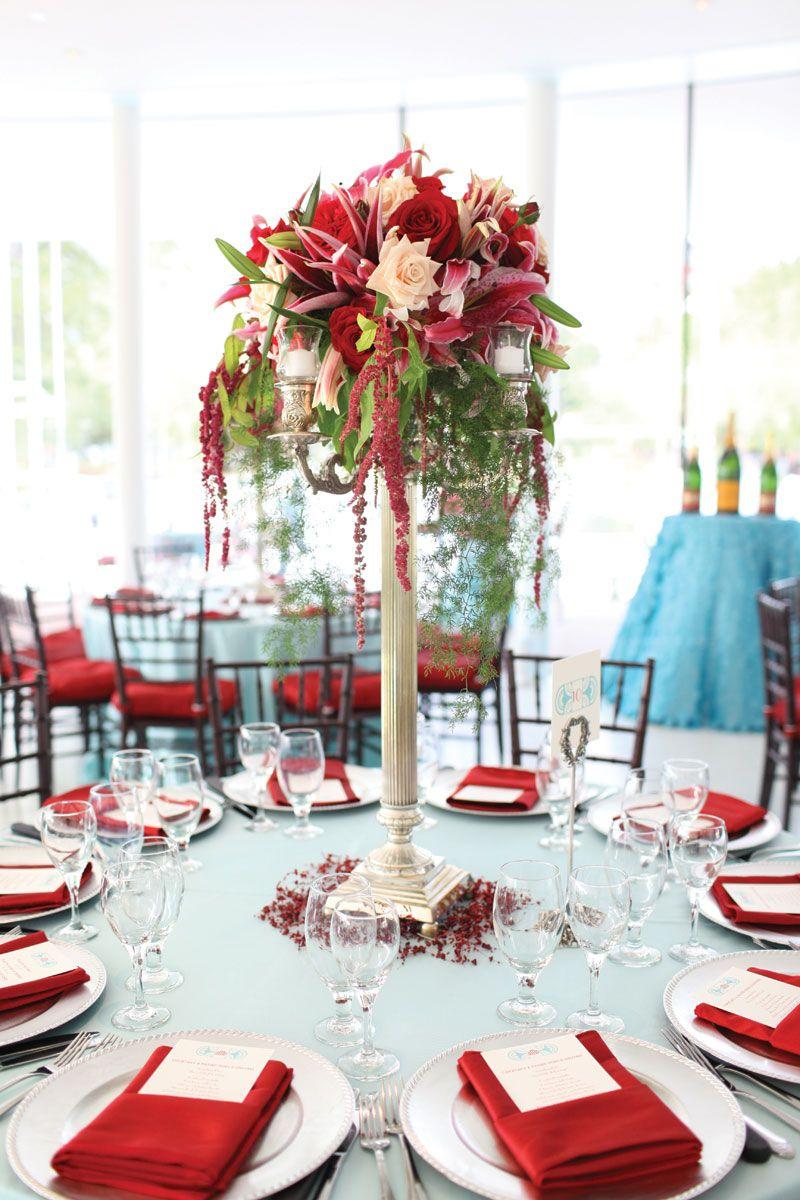 Tall Wedding Centerpieces Tall Wedding Centerpieces White