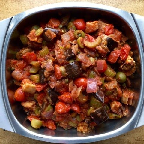 Photo of Perfect dish for the 17 Day Diet   Today is day 2 and I have another delicious 1…