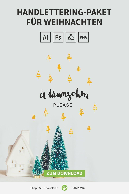 Pin Auf Weihnachten Vorlagen Poster Illustrationen Und Bilder