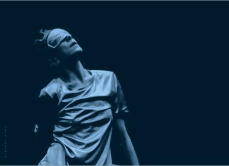 Ikea coreografia Cristina Kristal Rizzo http://www.danzasi.it/wp-admin/post.php?post=4388&action=edit