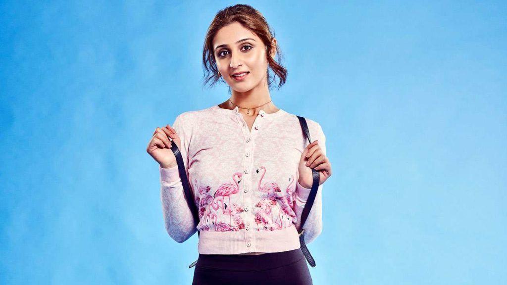 Vaaste Song Download Dhvani Bhanushali New Song Download Beautiful Songs New Song Download Girls Dpz