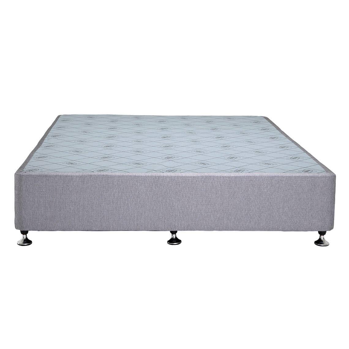 Freedom Sealy Posturepedic Extra Long Single Bed Base Size W 92cm