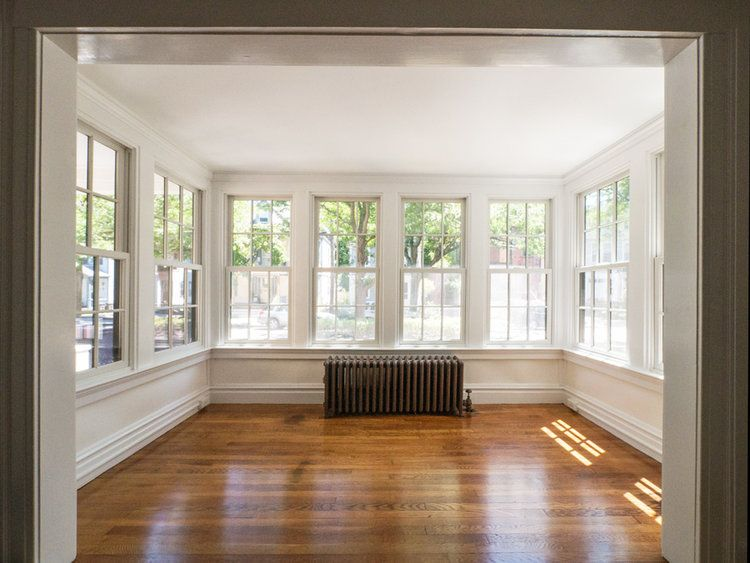 Brian Casey. Anderson Replacement WindowsFarm HouseSunroom ...