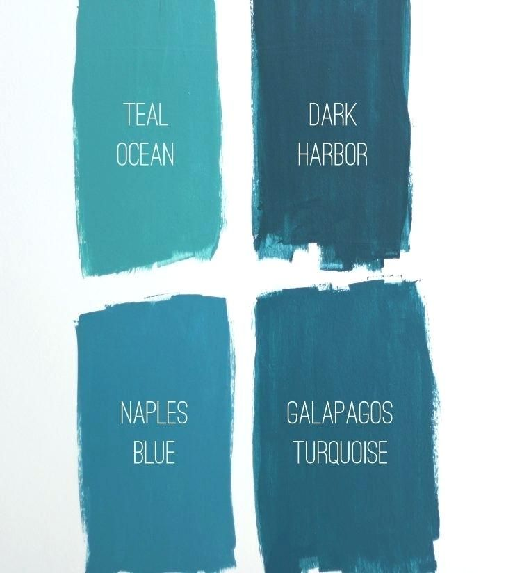 fabulous turquoise bedroom paint colors | Image result for teal color behr march aquamarine | Home ...