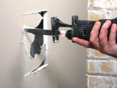 Diy network how tos for home improvement and handmade projects diy network how tos for home improvement and handmade projects diy com solutioingenieria Images