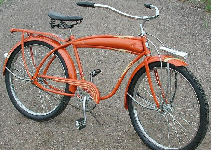 Pin On Bicycle Road Bike