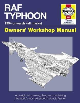 A HAYNES MANUAL THE CAR BOOK BUYING OWNING MAINTAINING