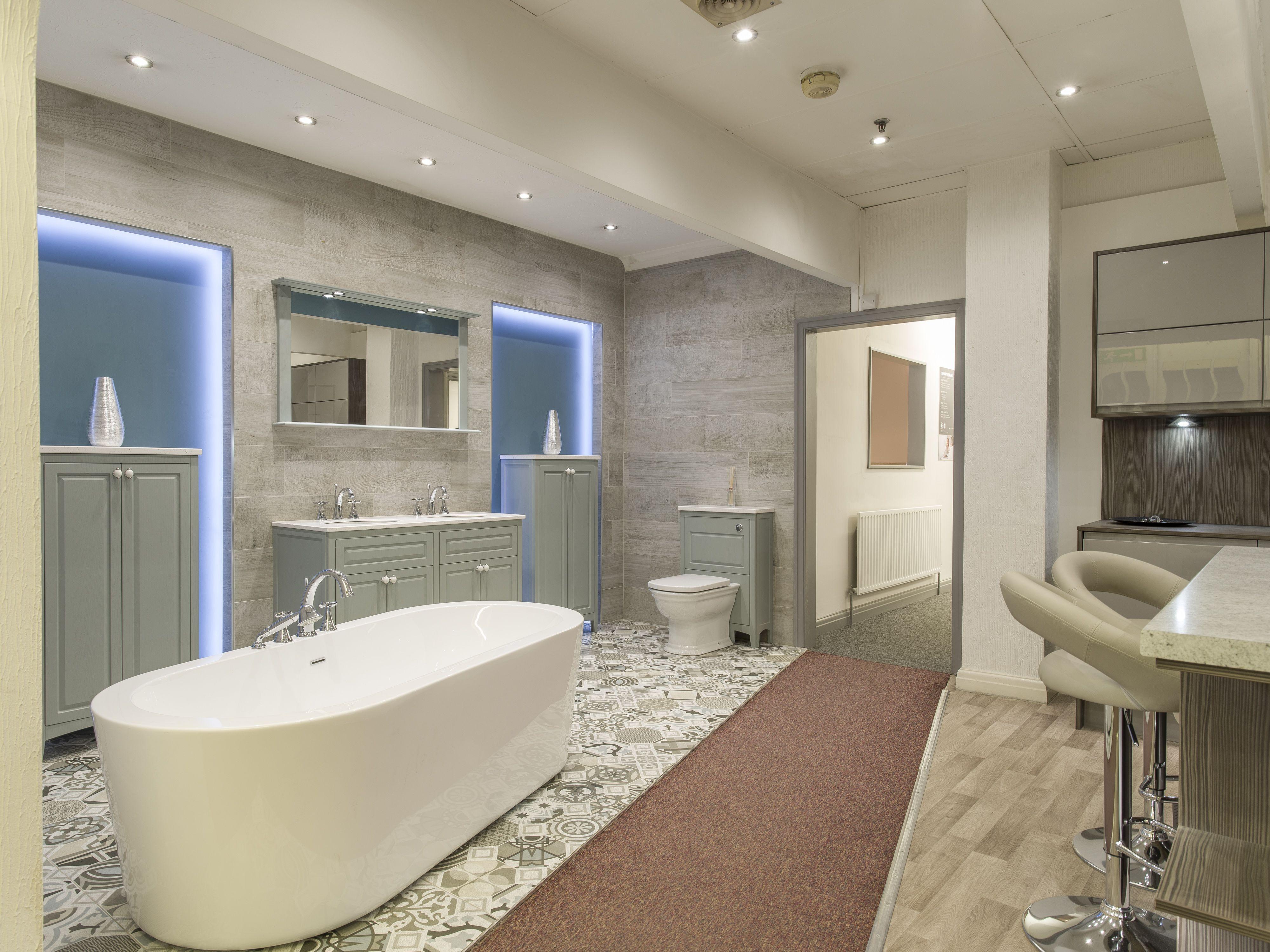 Buildbase Bathroom Showrooms Bathroom Showrooms Stunning Bathrooms Best Bathroom Colors