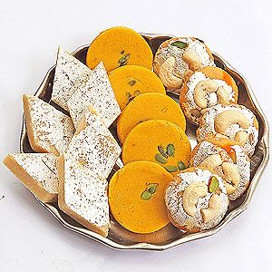 Mithai #indian #sweets | Indian Sweets - Mithai | Pinterest | Indian