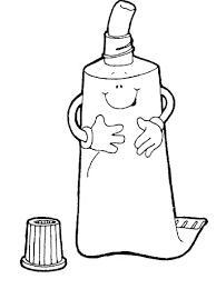Resultado De Imagen Para Pasta Para Colorear Kind Kids Oral Kids Corner
