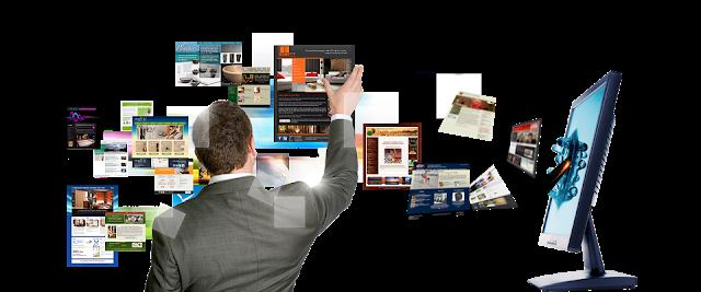 Pin By 91 8266883323 Digital Marketi On Web Designing Kota Web Designing Company In Kota Best Website Designing Company In Kota 91 8266883323 Ecommerce Website Design Website Design Company Web Design Agency