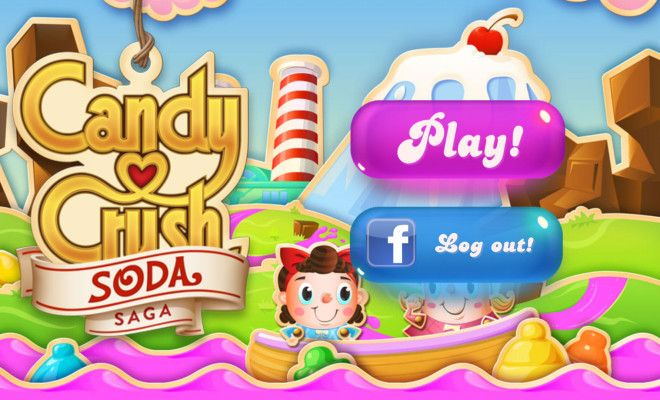 download game candy crush jelly saga mod apk
