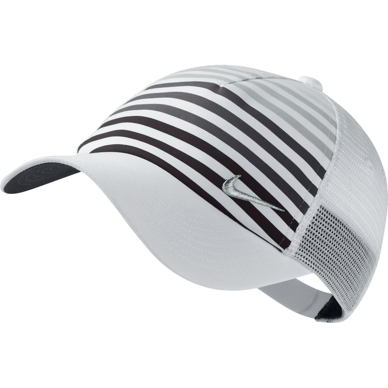 d0e8c9ca Nike Hats For Women | Home Hats Nike Women's Golf Sport Hat - 585924 ...