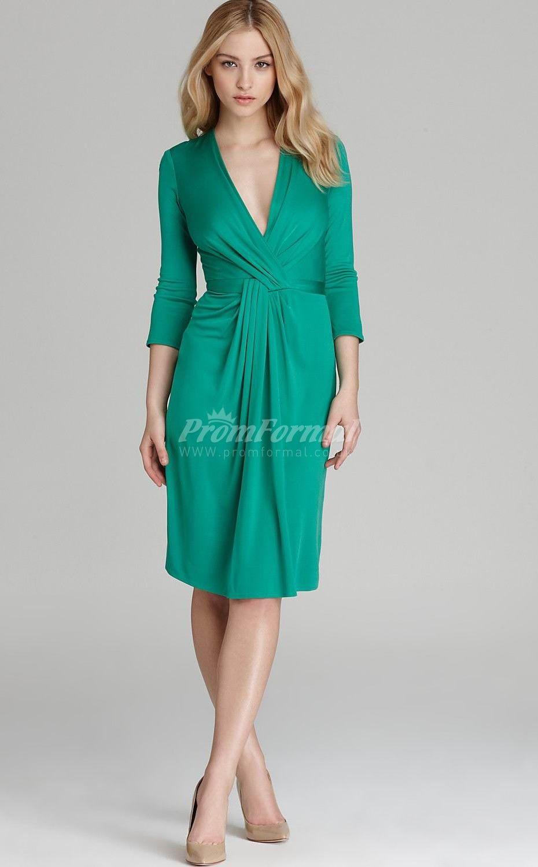 Dresses shop womens dresses very cocktail dresses