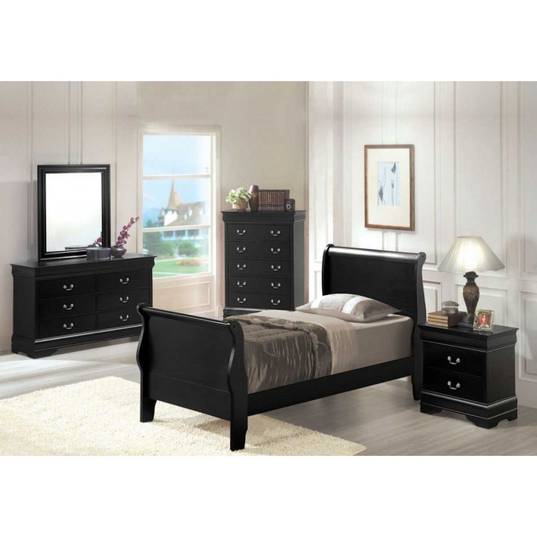 Different types of bedroom furniture best home furniture check